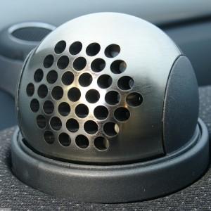 A.C.'s Balls Nickel Mat Smart Fortwo 450.