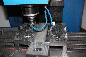Smart Power Design Production.